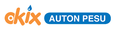 Akix Autonpesu