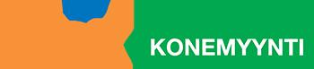 Akix Konemyynti