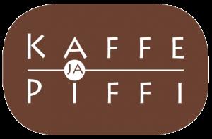 Kahvila ravintola Lohja Mäntynummi Kaffe ja Piffi